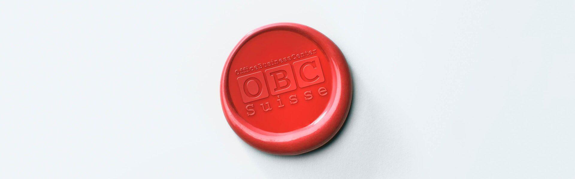 OBC Suisse