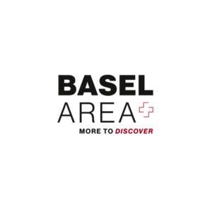Logo Basel Area Swiss