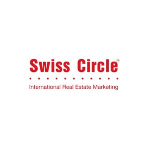 Logo Swiss Circle