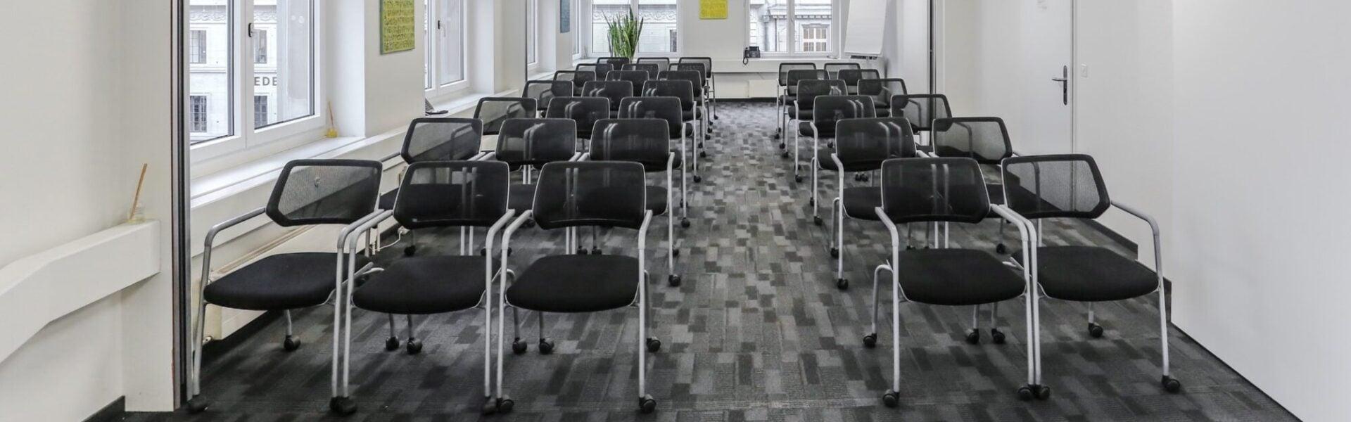 Seminar-Room-Zurich