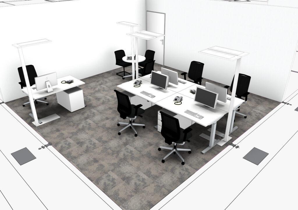 2020-02-03_OBC - Basel - 6OG - Büro Gross_Visu