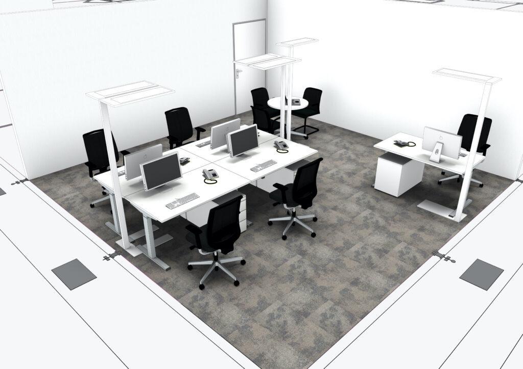 2020-02-03_OBC - Basel - 6OG - Büro Gross_2
